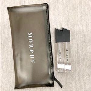 4/$25 Morphe Lipgloss Bundle